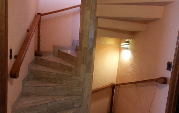 Foto de casa en venta en géminis 4, mz 17, lt 53, valle de la hacienda, cuautitlán izcalli, estado de méxico, 1709042 no 18