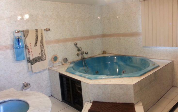 Foto de casa en venta en géminis 4, mz 17, lt 53, valle de la hacienda, cuautitlán izcalli, estado de méxico, 1709042 no 22