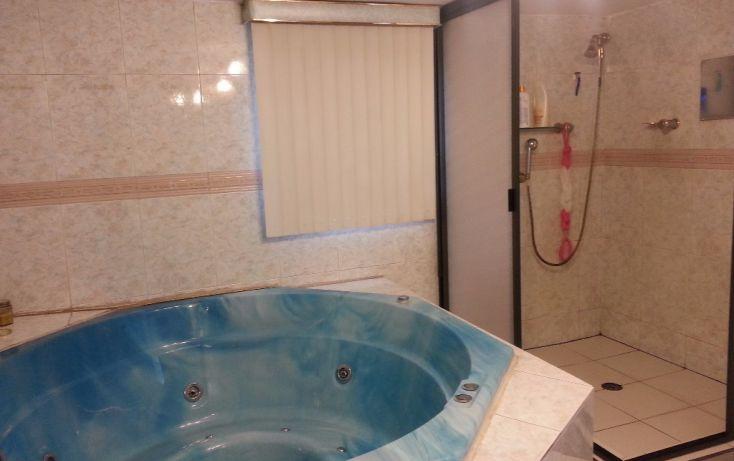 Foto de casa en venta en géminis 4, mz 17, lt 53, valle de la hacienda, cuautitlán izcalli, estado de méxico, 1709042 no 24