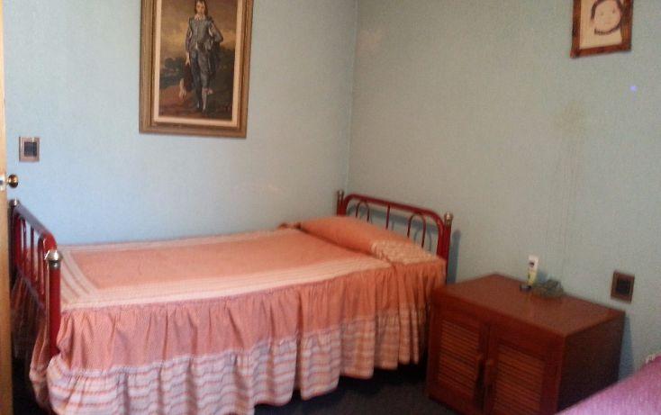 Foto de casa en venta en géminis 4, mz 17, lt 53, valle de la hacienda, cuautitlán izcalli, estado de méxico, 1709042 no 25