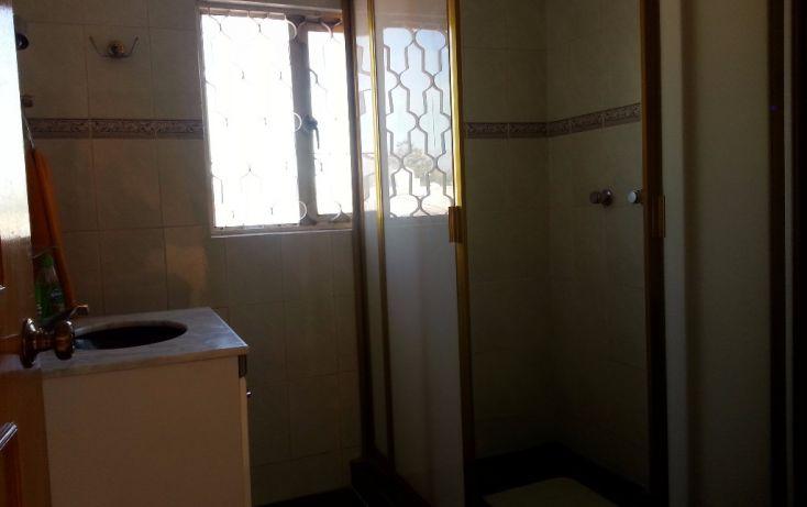 Foto de casa en venta en géminis 4, mz 17, lt 53, valle de la hacienda, cuautitlán izcalli, estado de méxico, 1709042 no 27
