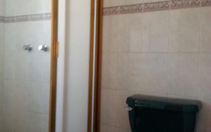 Foto de casa en venta en géminis 4, mz 17, lt 53, valle de la hacienda, cuautitlán izcalli, estado de méxico, 1709042 no 28
