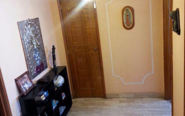Foto de casa en venta en géminis 4, mz 17, lt 53, valle de la hacienda, cuautitlán izcalli, estado de méxico, 1709042 no 29
