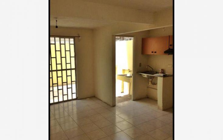 Foto de casa en venta en gemma 65, astilleros de veracruz, veracruz, veracruz, 1902058 no 02