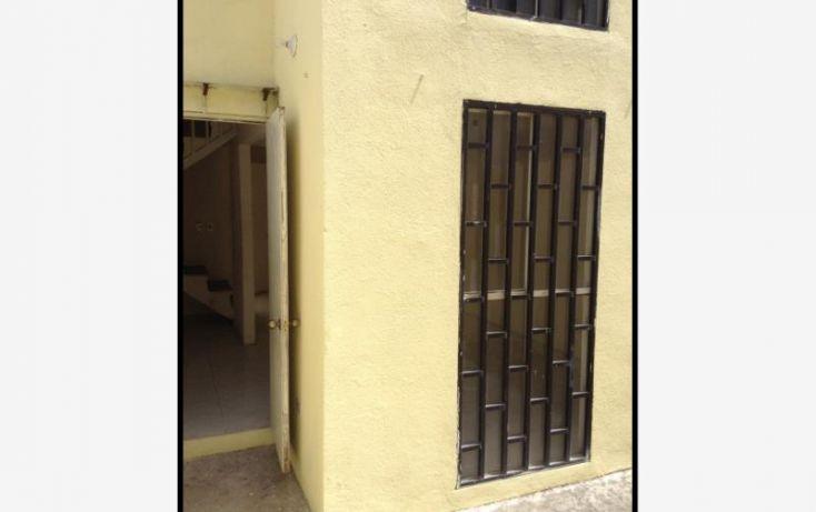 Foto de casa en venta en gemma 65, astilleros de veracruz, veracruz, veracruz, 1902058 no 03