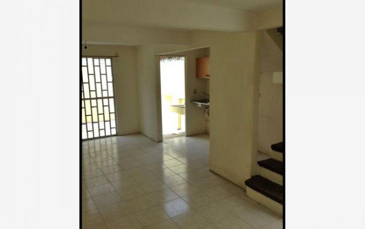 Foto de casa en venta en gemma 65, astilleros de veracruz, veracruz, veracruz, 1902058 no 04