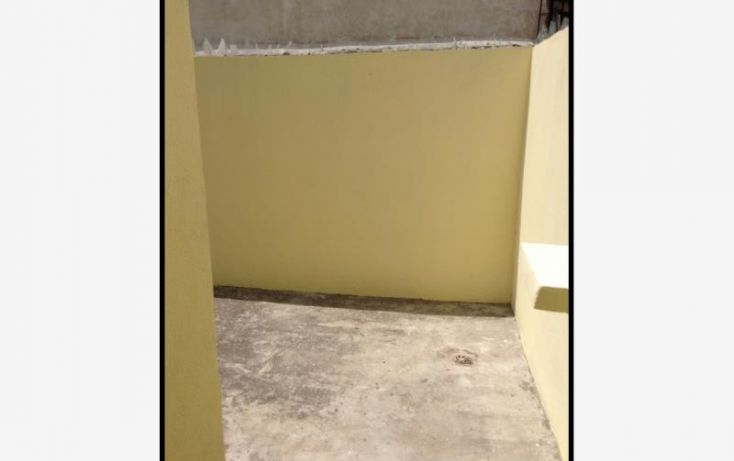 Foto de casa en venta en gemma 65, astilleros de veracruz, veracruz, veracruz, 1902058 no 05