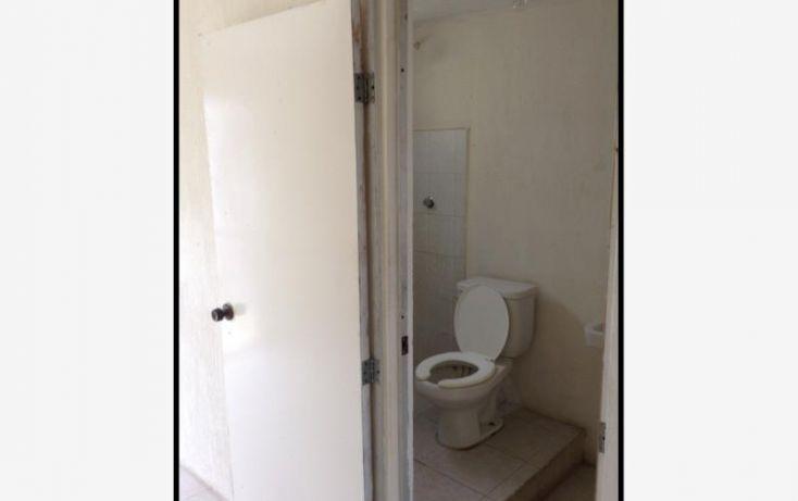 Foto de casa en venta en gemma 65, astilleros de veracruz, veracruz, veracruz, 1902058 no 06
