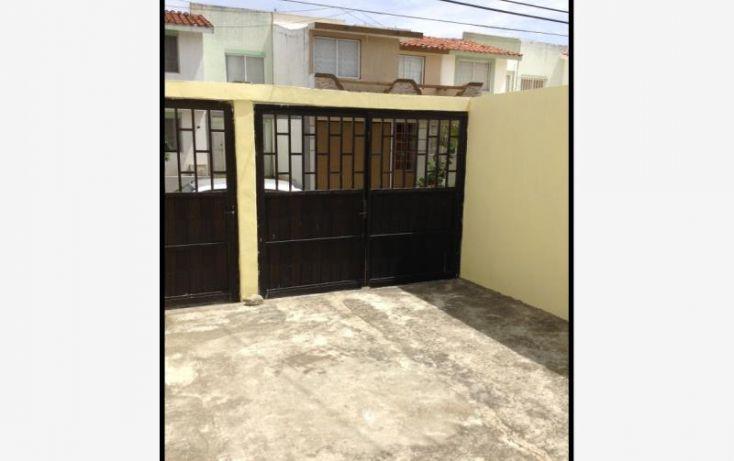 Foto de casa en venta en gemma 65, astilleros de veracruz, veracruz, veracruz, 1902058 no 08
