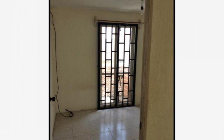 Foto de casa en venta en gemma 65, astilleros de veracruz, veracruz, veracruz, 1902058 no 09