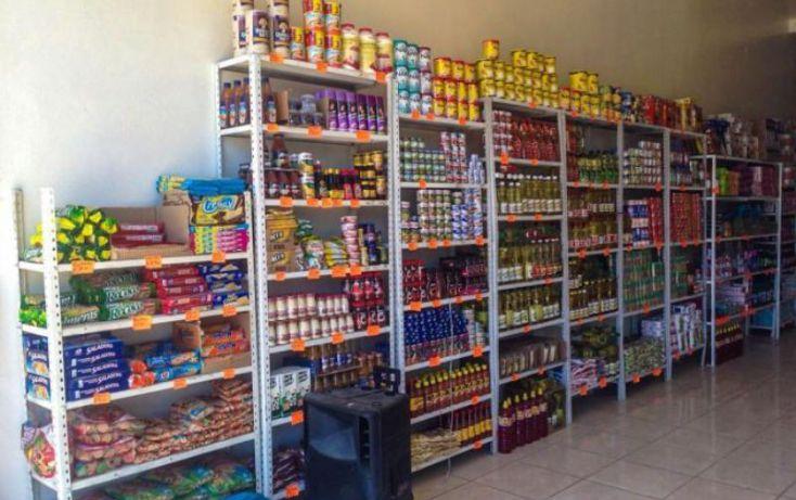Foto de local en venta en genaro estrada, genaro estrada calderón, mazatlán, sinaloa, 965963 no 03