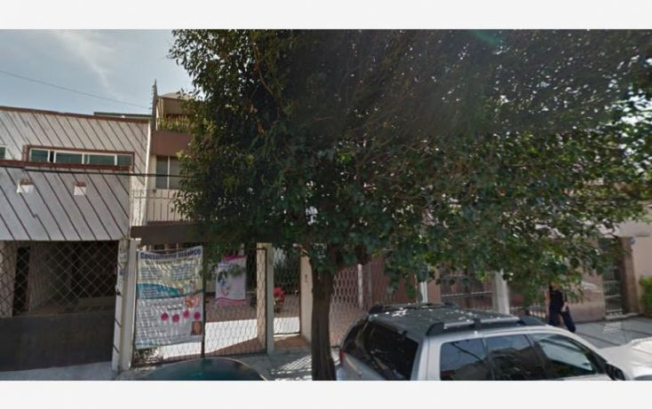 Casa en jard n balbuena en venta id 968801 for Casas en jardin balbuena