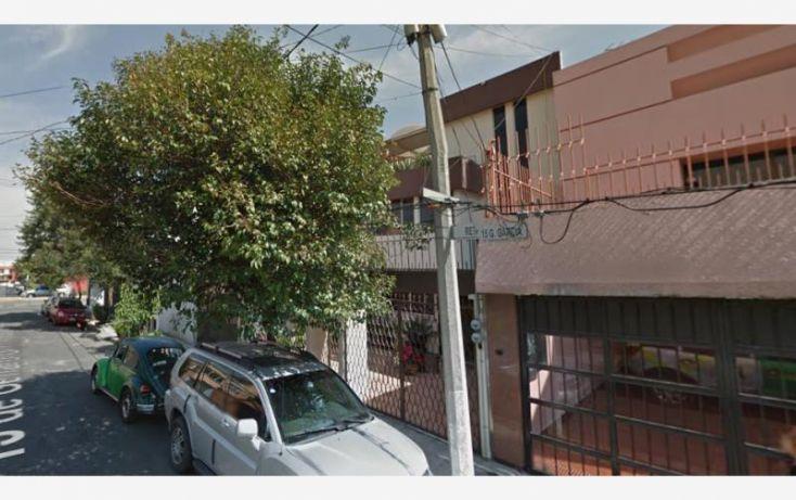 Casa en jard n balbuena en venta id 968801 for Casas en venta en la jardin balbuena