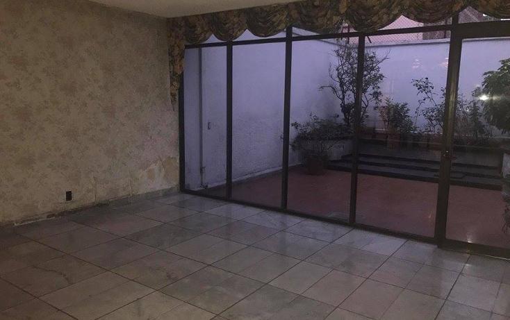 Casa en genaro garcia jard n balbuena en renta id 3809466 for Casas en renta en jardin balbuena