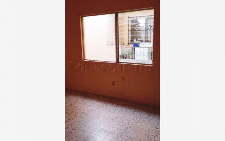 Foto de local en renta en genaro rodriguez 23, túxpam de rodríguez cano centro, tuxpan, veracruz, 1316967 no 02