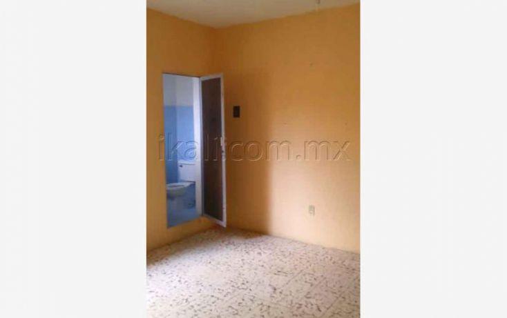 Foto de local en renta en genaro rodriguez 23, túxpam de rodríguez cano centro, tuxpan, veracruz, 1316967 no 03