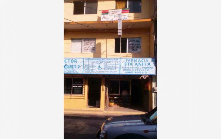 Foto de local en renta en genaro rodriguez 23, túxpam de rodríguez cano centro, tuxpan, veracruz, 1316967 no 15