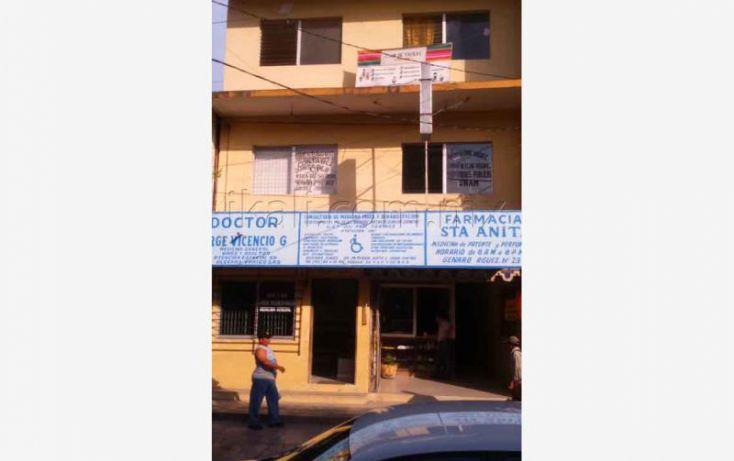 Foto de local en renta en genaro rodriguez 23, túxpam de rodríguez cano centro, tuxpan, veracruz, 1316967 no 16