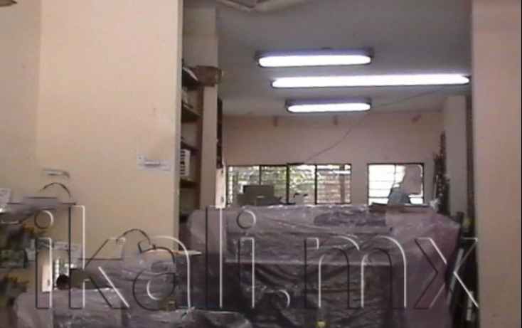 Foto de local en renta en genaro rodriguez 28, túxpam de rodríguez cano centro, tuxpan, veracruz, 573422 no 01