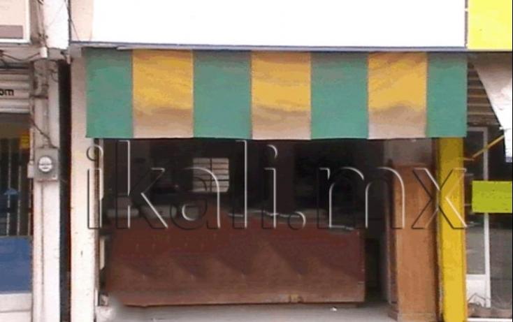 Foto de local en renta en genaro rodriguez 28, túxpam de rodríguez cano centro, tuxpan, veracruz, 573422 no 04