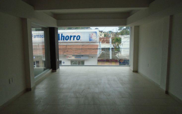 Foto de local en renta en genaro rodriguez, túxpam de rodríguez cano centro, tuxpan, veracruz, 1721026 no 03