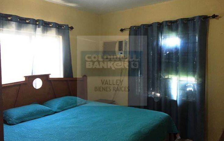 Foto de departamento en renta en genaro ruiz, el maestro ampliación, reynosa, tamaulipas, 1398619 no 05
