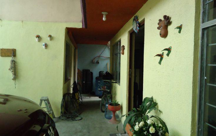Foto de casa en venta en general anaya, los reyes, tultitlán, estado de méxico, 1962242 no 04