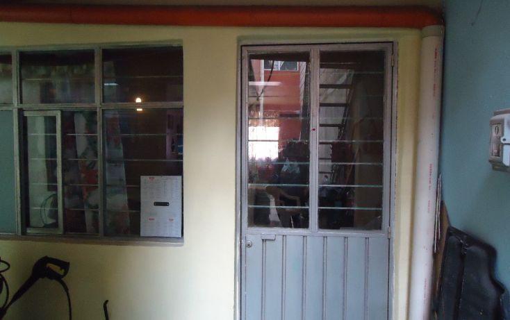 Foto de casa en venta en general anaya, los reyes, tultitlán, estado de méxico, 1962242 no 05