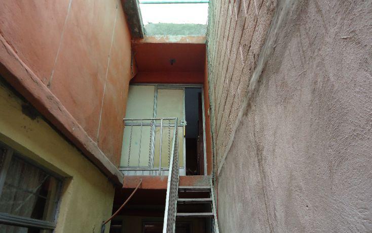 Foto de casa en venta en general anaya, los reyes, tultitlán, estado de méxico, 1962242 no 07
