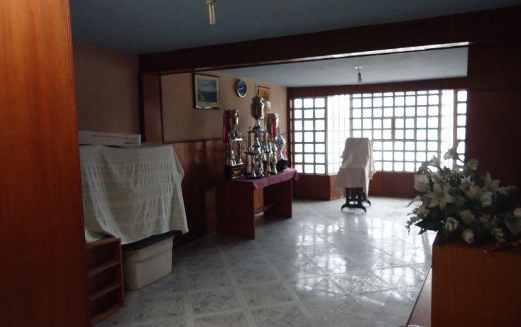 Foto de casa en venta en general anaya, los reyes, tultitlán, estado de méxico, 1962242 no 08