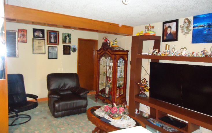 Foto de casa en venta en general anaya, los reyes, tultitlán, estado de méxico, 1962242 no 12