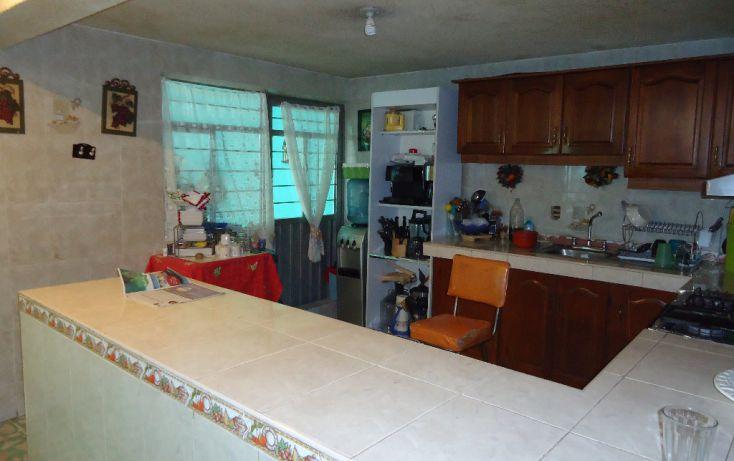 Foto de casa en venta en general anaya, los reyes, tultitlán, estado de méxico, 1962242 no 16