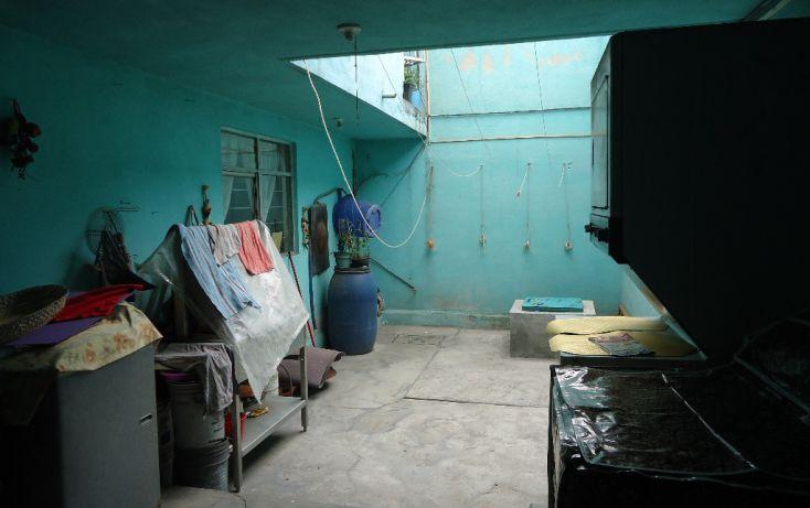 Foto de casa en venta en general anaya, los reyes, tultitlán, estado de méxico, 1962242 no 21