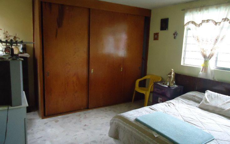 Foto de casa en venta en general anaya, los reyes, tultitlán, estado de méxico, 1962242 no 23