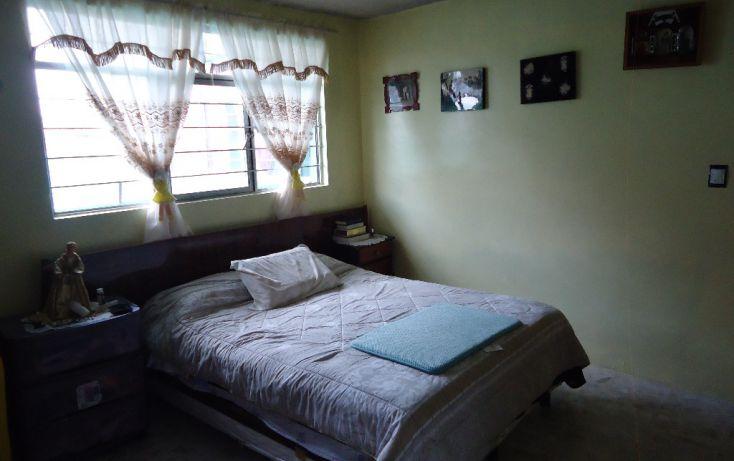 Foto de casa en venta en general anaya, los reyes, tultitlán, estado de méxico, 1962242 no 25