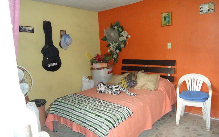 Foto de casa en venta en general anaya, los reyes, tultitlán, estado de méxico, 1962242 no 26