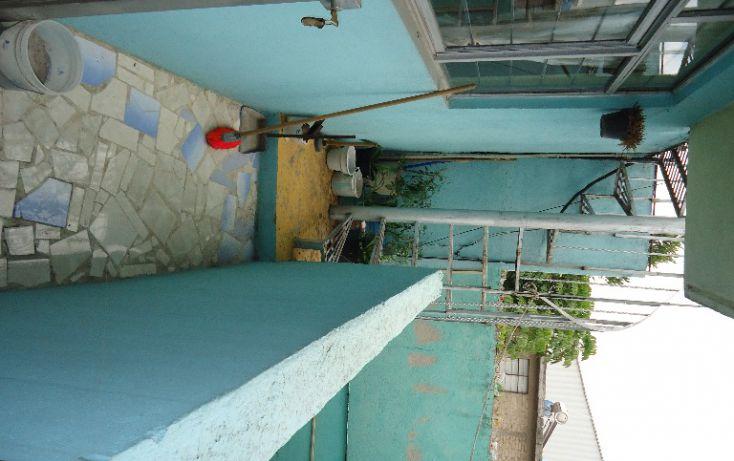 Foto de casa en venta en general anaya, los reyes, tultitlán, estado de méxico, 1962242 no 32