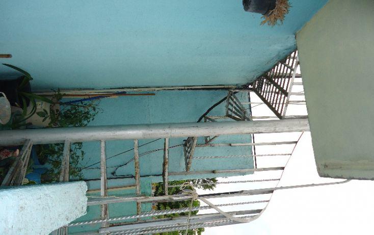 Foto de casa en venta en general anaya, los reyes, tultitlán, estado de méxico, 1962242 no 33