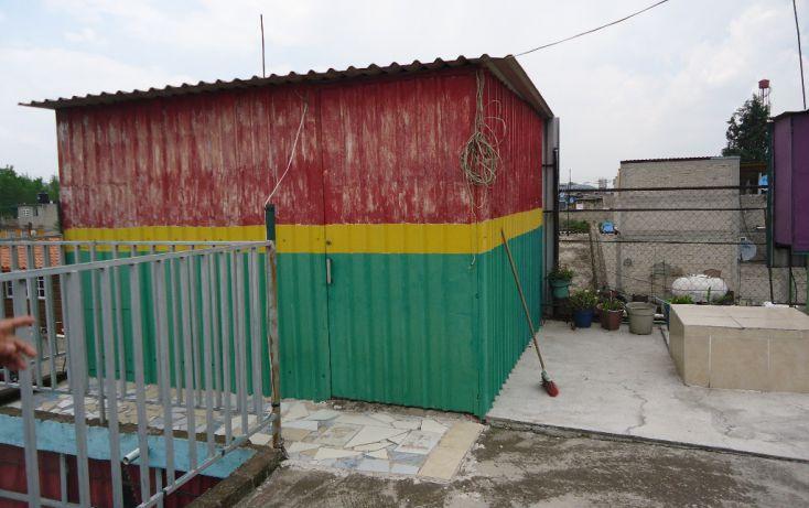 Foto de casa en venta en general anaya, los reyes, tultitlán, estado de méxico, 1962242 no 34