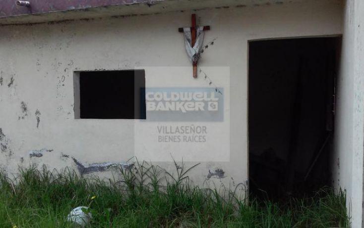 Foto de terreno habitacional en renta en general anaya, santiaguito, metepec, estado de méxico, 1413869 no 02