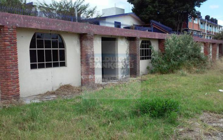 Foto de terreno habitacional en renta en general anaya, santiaguito, metepec, estado de méxico, 1413869 no 03