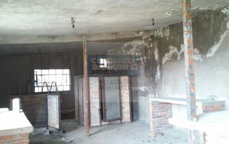 Foto de terreno habitacional en renta en general anaya, santiaguito, metepec, estado de méxico, 1413869 no 04