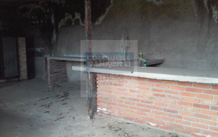 Foto de terreno habitacional en renta en general anaya, santiaguito, metepec, estado de méxico, 1413869 no 05