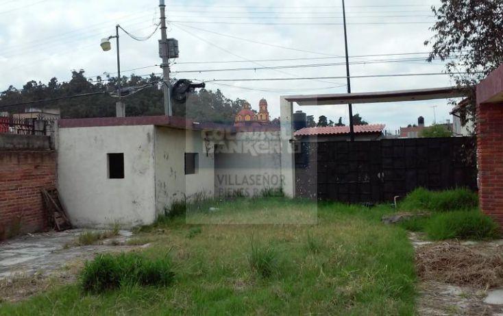 Foto de terreno habitacional en renta en general anaya, santiaguito, metepec, estado de méxico, 1413869 no 06