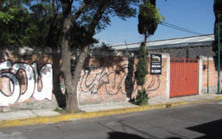 Foto de terreno habitacional en venta en general avila camacho 0, la esperanza, iztapalapa, df, 1705198 no 01