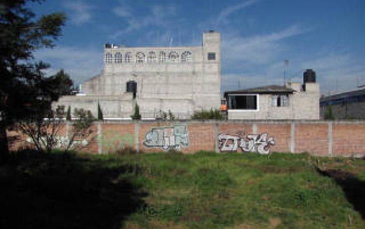 Foto de terreno habitacional en venta en general avila camacho 0, la esperanza, iztapalapa, df, 1705198 no 03