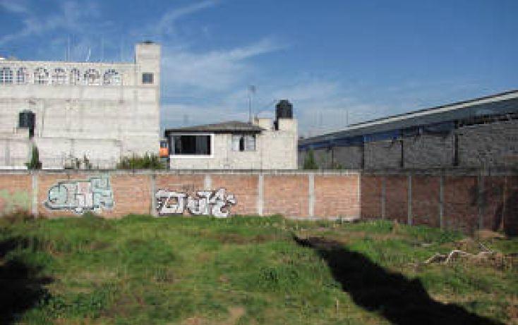 Foto de terreno habitacional en venta en general avila camacho 0, la esperanza, iztapalapa, df, 1705198 no 04
