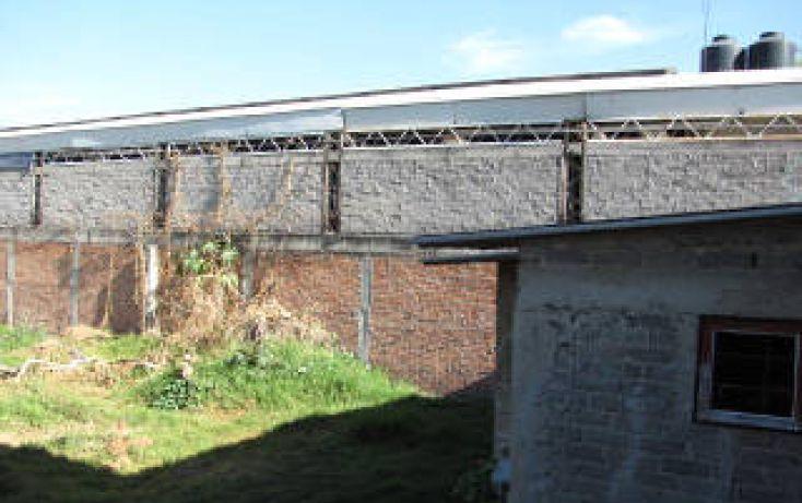 Foto de terreno habitacional en venta en general avila camacho 0, la esperanza, iztapalapa, df, 1705198 no 06