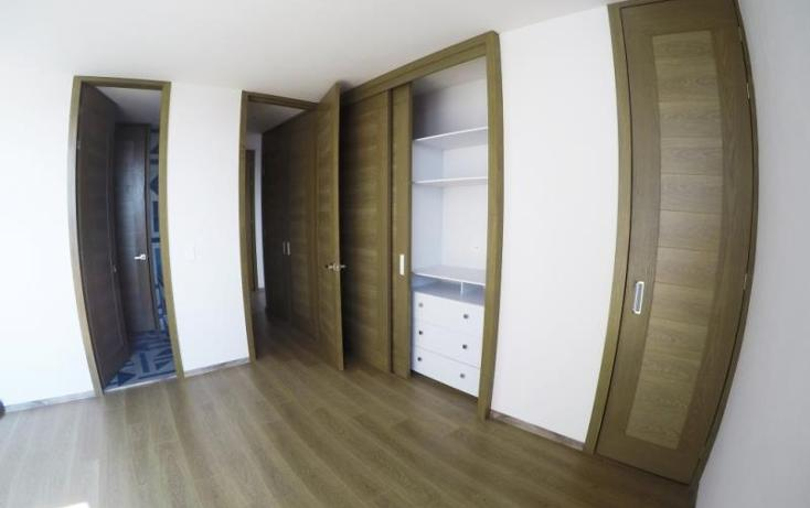 Foto de departamento en renta en general coronado 177, americana, guadalajara, jalisco, 2654844 No. 18