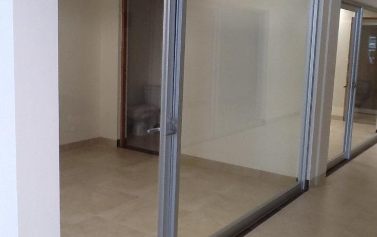 Foto de oficina en renta en general emiliano zapata 510 local 4 , zona centro, aguascalientes, aguascalientes, 1713806 No. 02